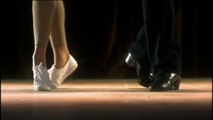 Dirty_Dancing_227