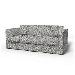 Sofaprobleme