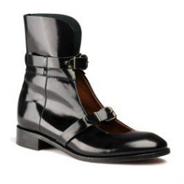 Acne Schuh