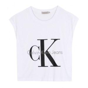 Muskel-T-Shirt um 75 Euro