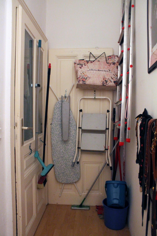 willkommen im schrankraum elleundspeiche fashion und. Black Bedroom Furniture Sets. Home Design Ideas