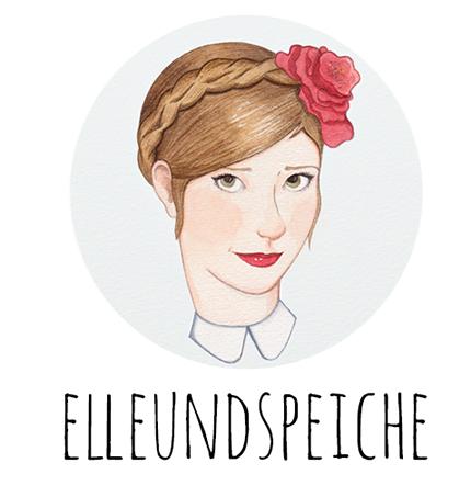 ELLEUNDSPEICHE || Fashion und Lifestyle Blog aus Wien