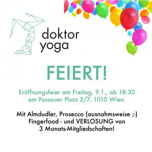 doktoryoga_event