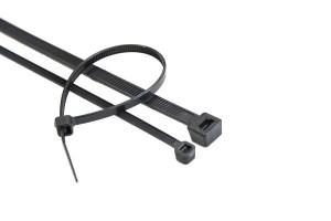 kabelbinder-schwarz