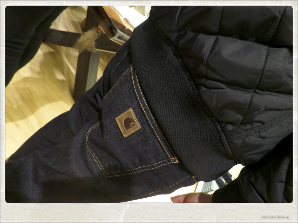 carhartt_jeans_vienna