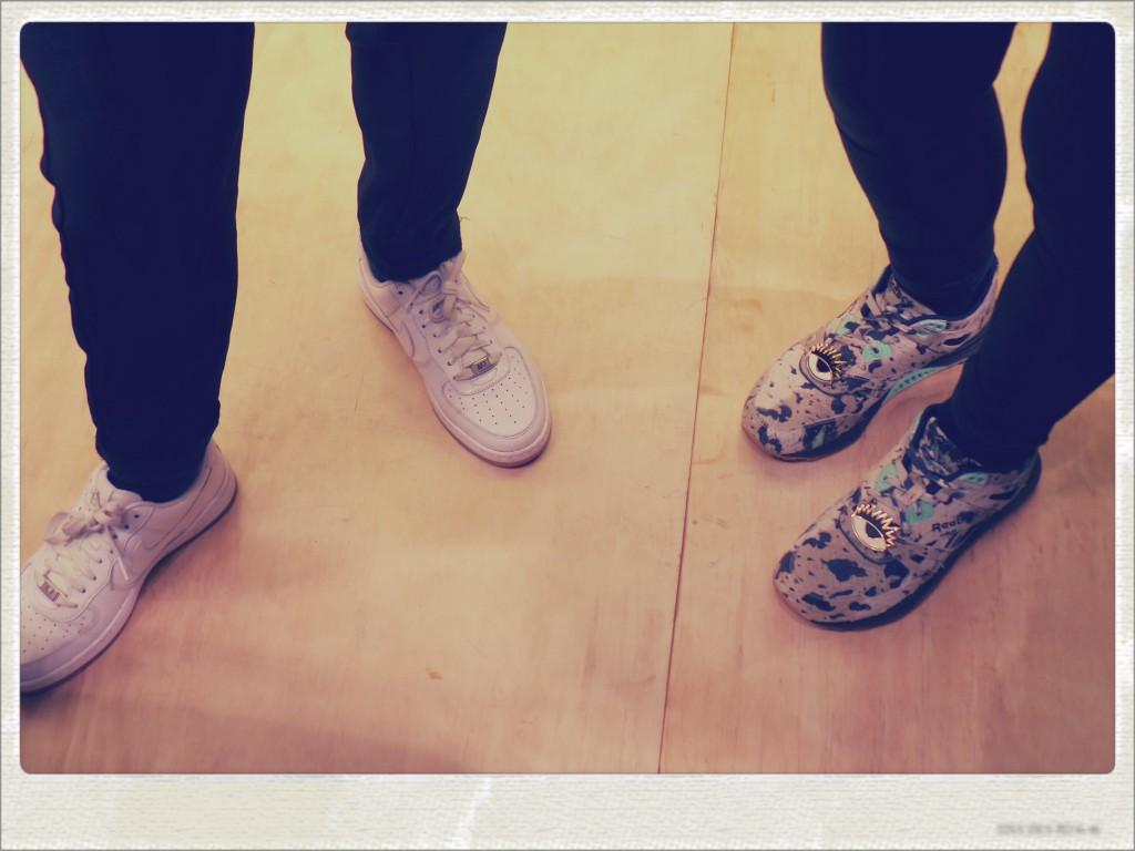 carhartt_opening_sneakers