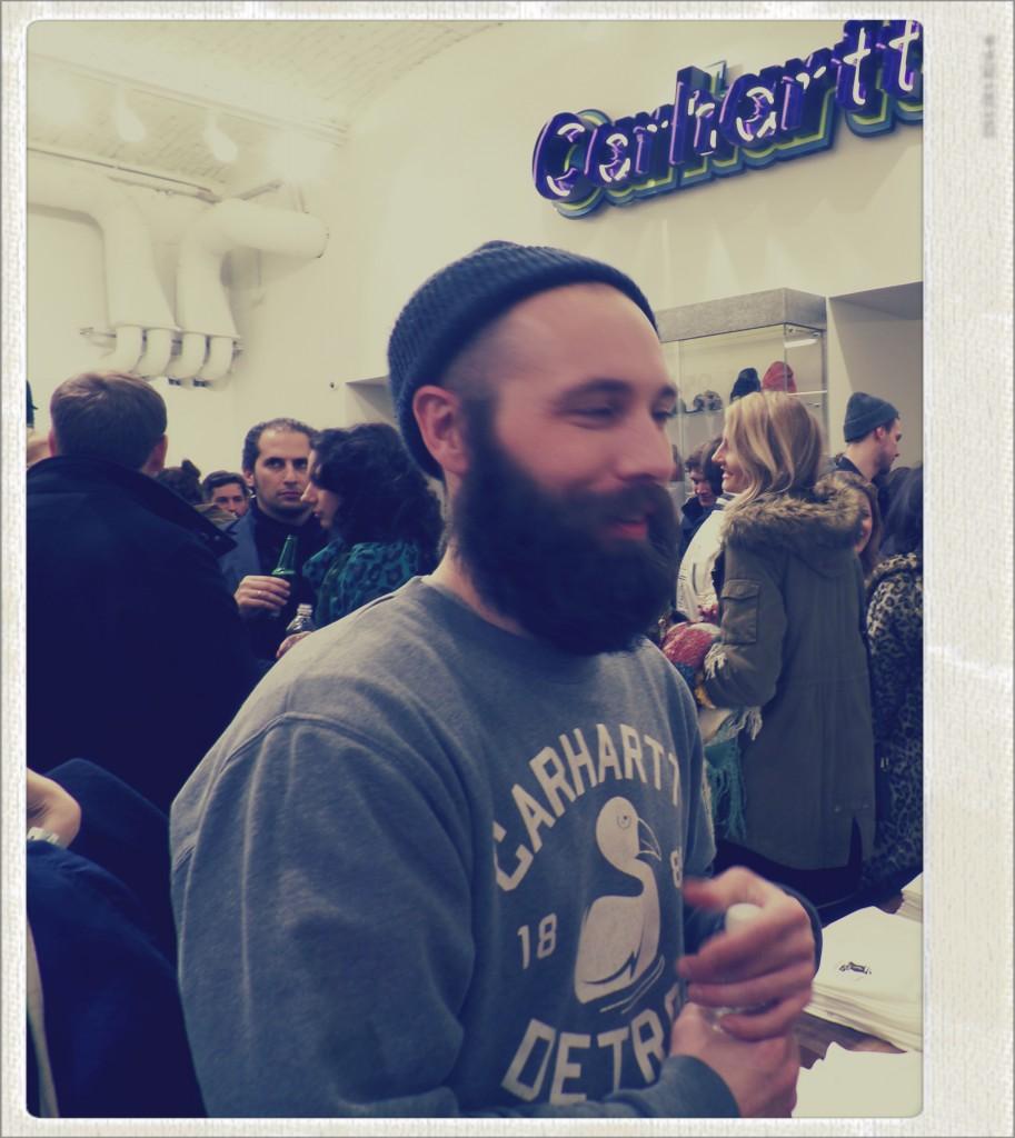 carhartt_opening_vienna_beard