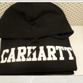 Carhartt WIP Shop Wien
