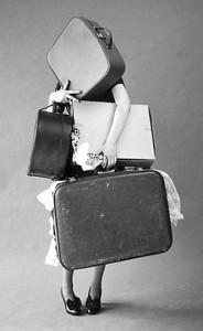 koffer_vintage