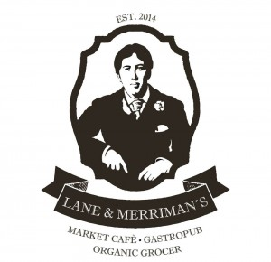 Lane and Merman's - Nicolas Cage Lookalike Oscar Wilde