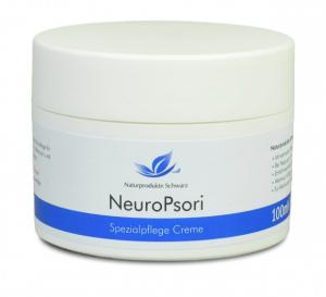 neuropsori_neurodermitis_creme