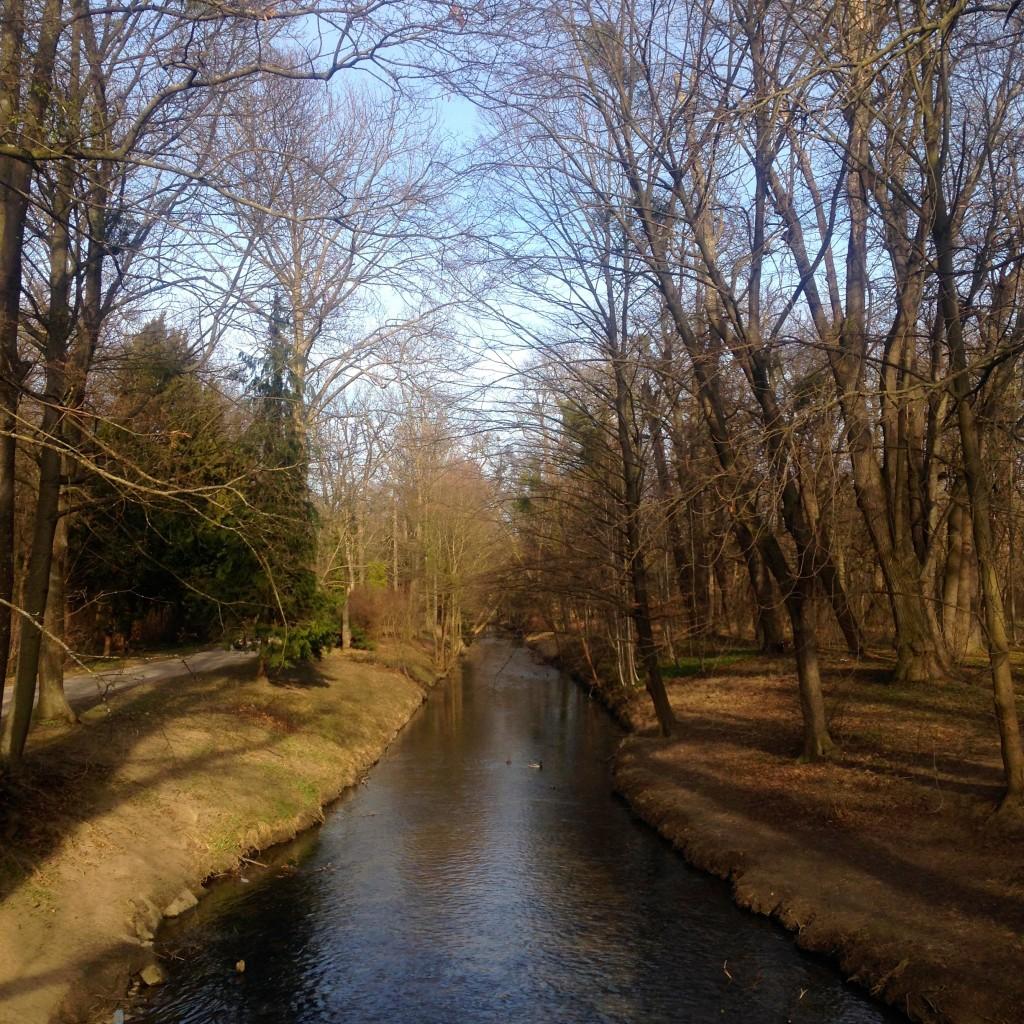schlosspark_Laxenburg_2