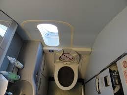 toilet_airplane