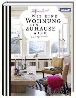 Super inspirierendes Buch mit tollen Ideen für das Zuhause um 30 Euro auf amazon