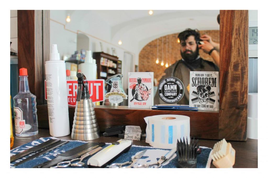 barber_vienna