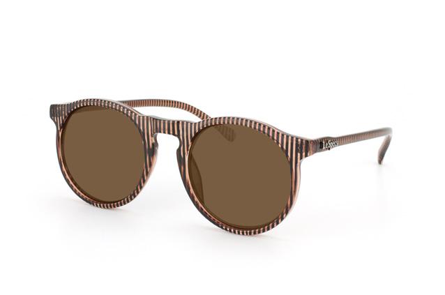 Mein Womanday Kauf: Bojangles Sonnenbrille