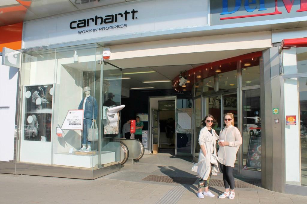 carhartt_Wien
