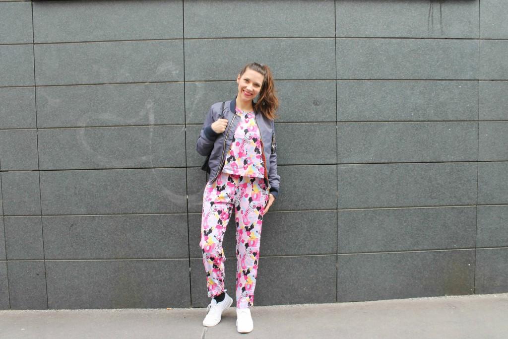 outfit_monki