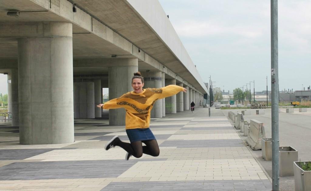seestadt_jump
