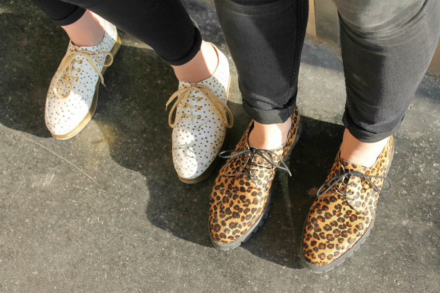 streetstyle_shoes