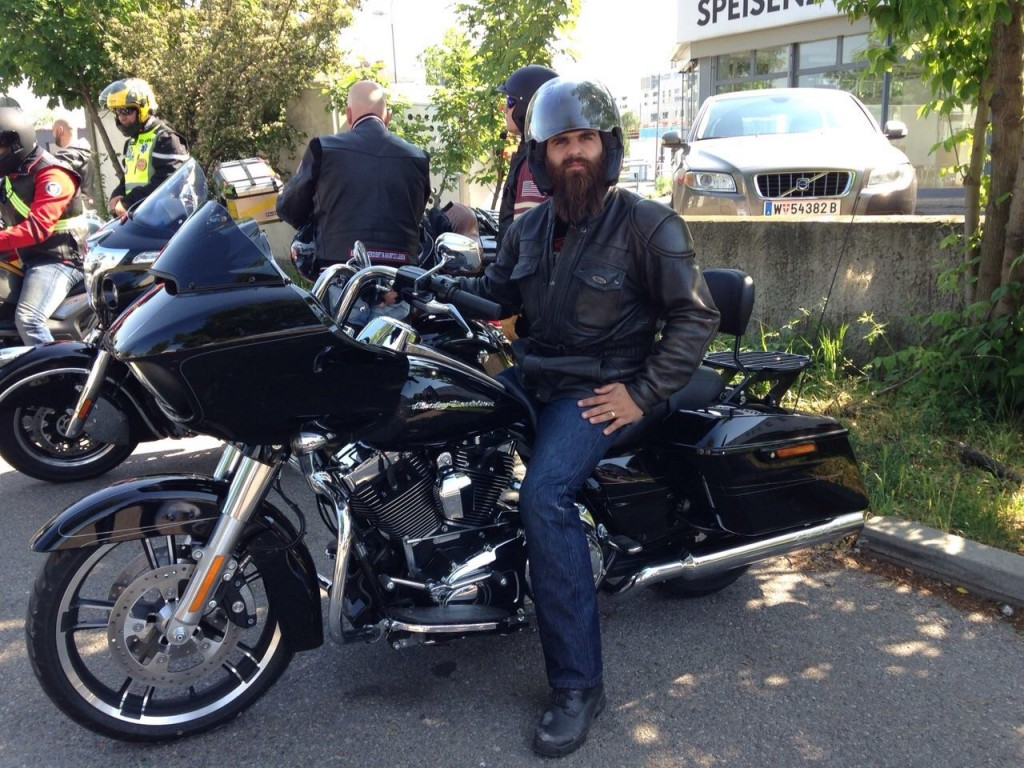 biker_vienna
