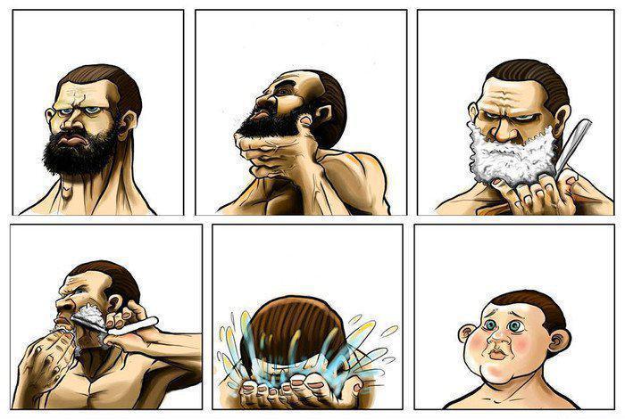 das-gefuehl-nach-einer-rasur
