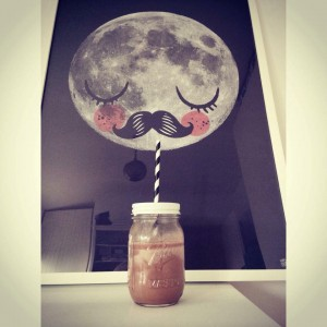 smoothie_jar