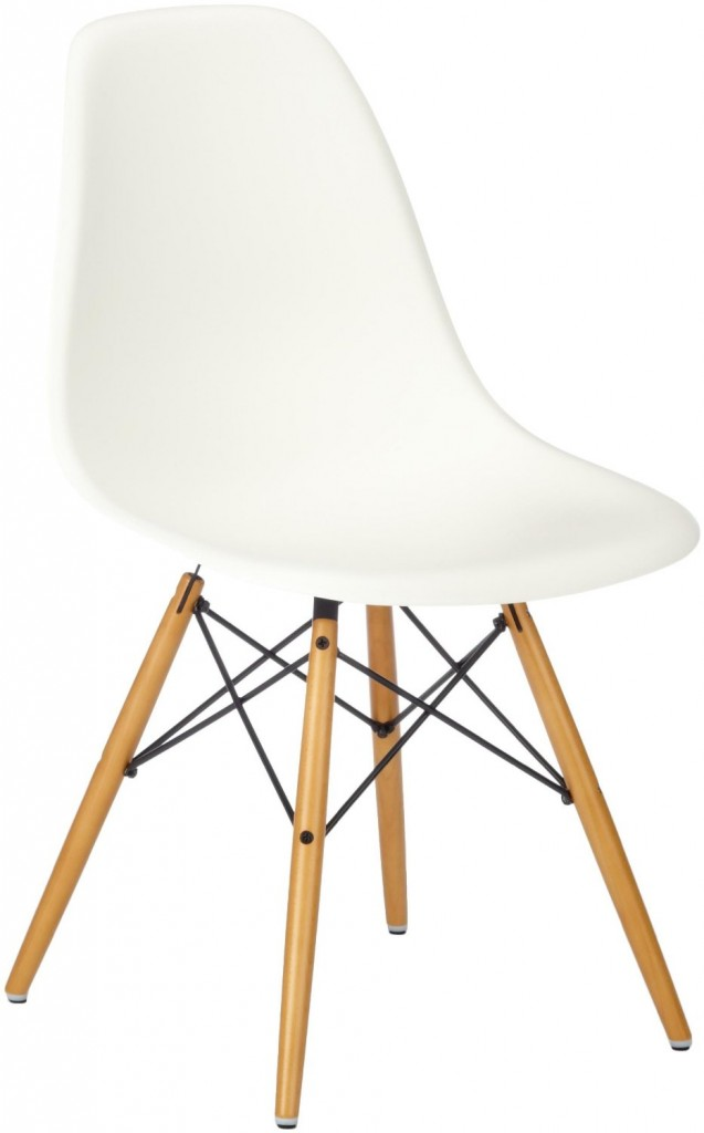 Eames Chair Wien design de schein eames chair elleundspeiche fashion und