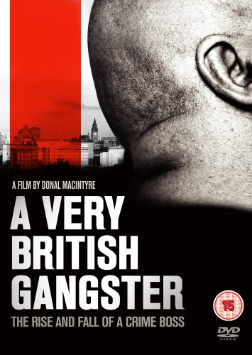 a_very_british_gangster