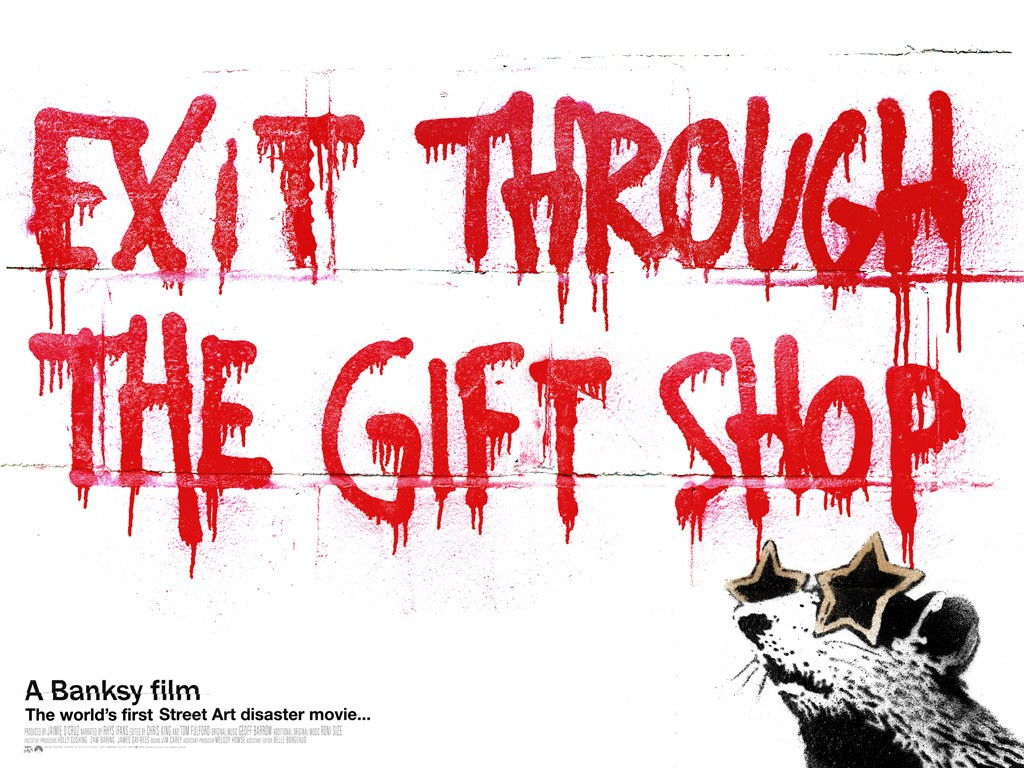 exit_through-the-gift-shop