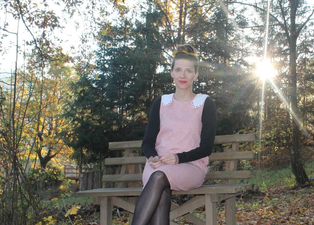 thehwhitepepper_dress