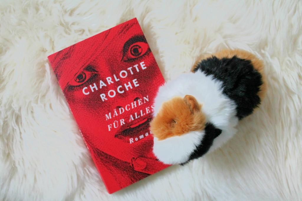 charlotte_roche