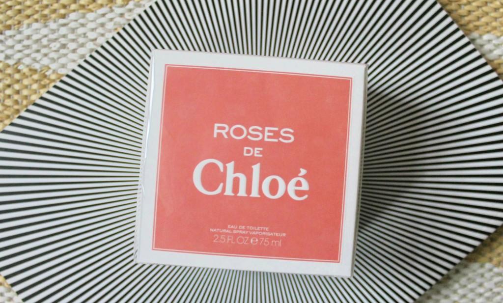 weihnachten_chloé_roses