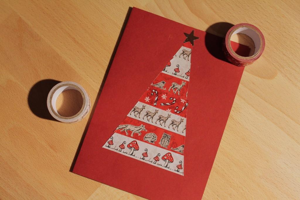 weihnachtskarte_diy_washi tape
