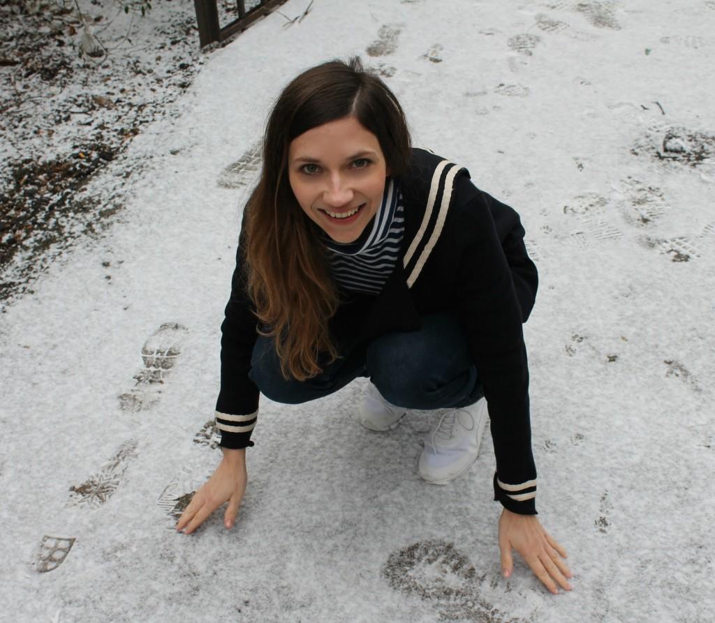 nye snow in vienna