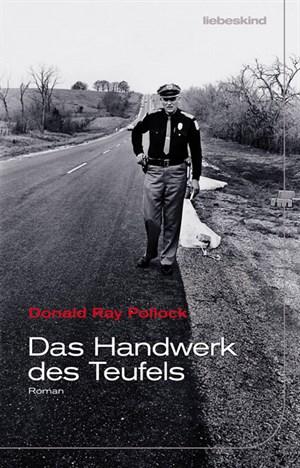 Donald Ray Pollock_ Das Handwerk des Teufels