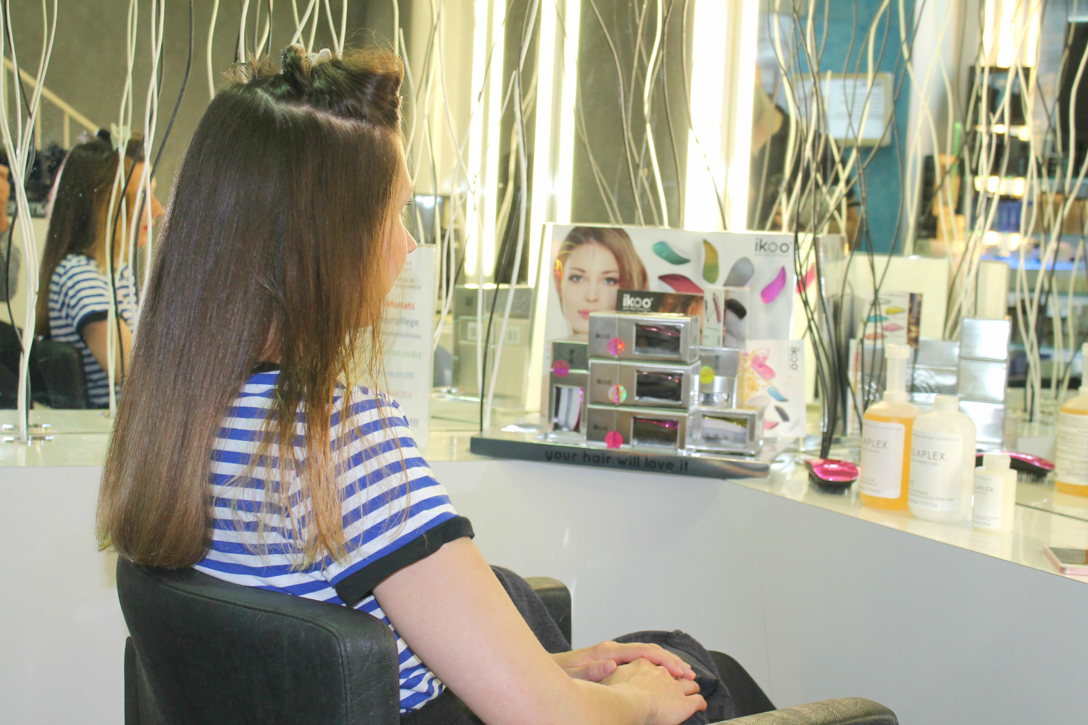 olaplex_hair
