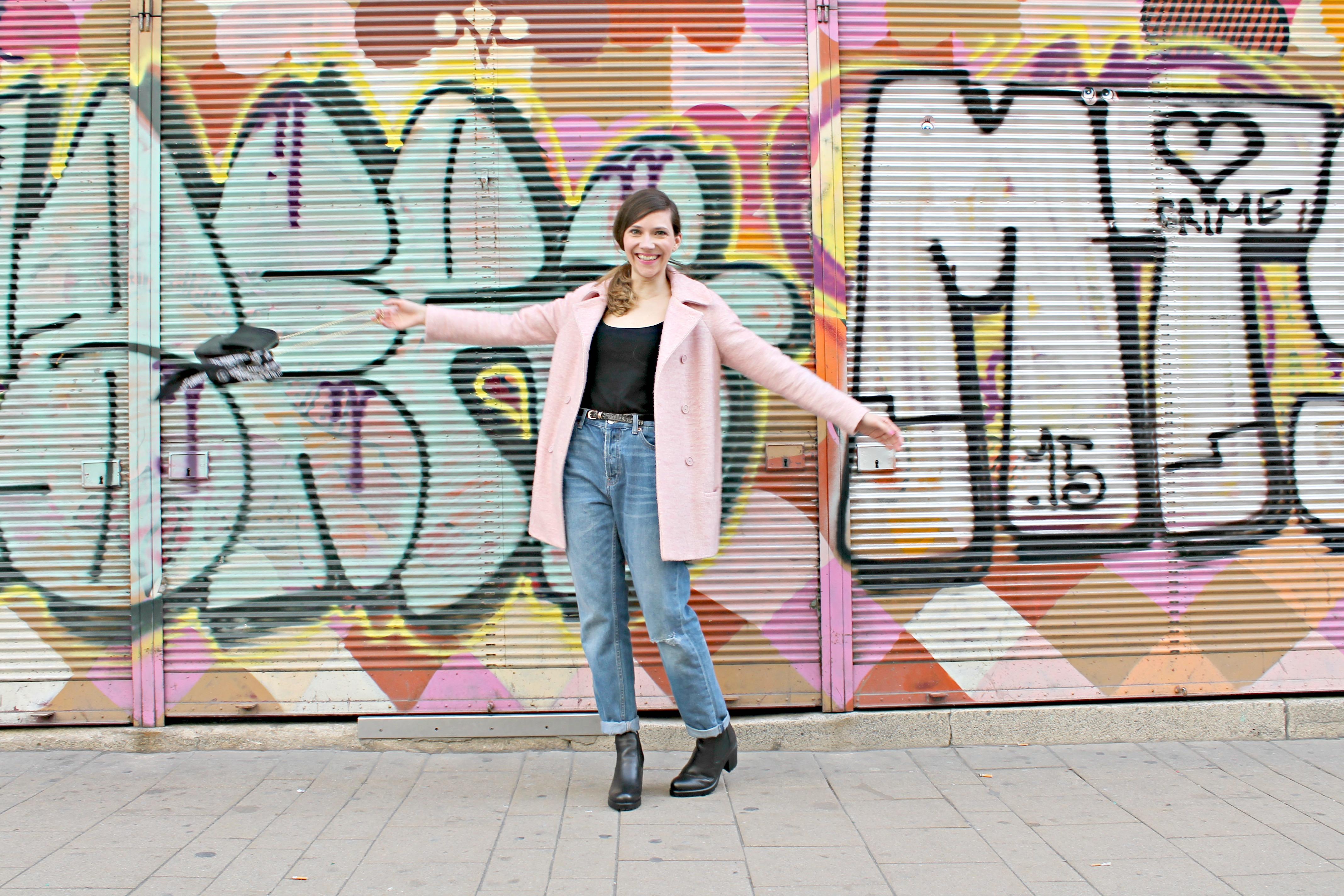 vienna fashionblog