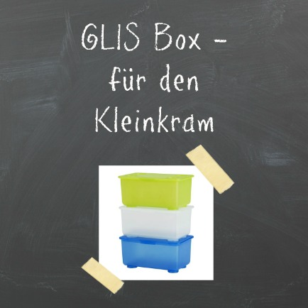school glis box