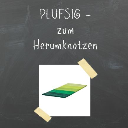 school plufsig
