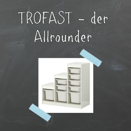 school trofast