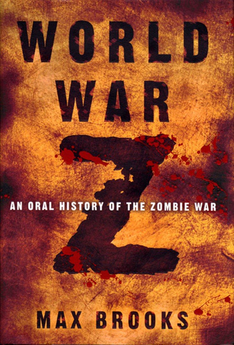 world_war_z_book