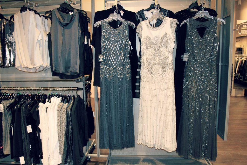 dresses-tk-maxx