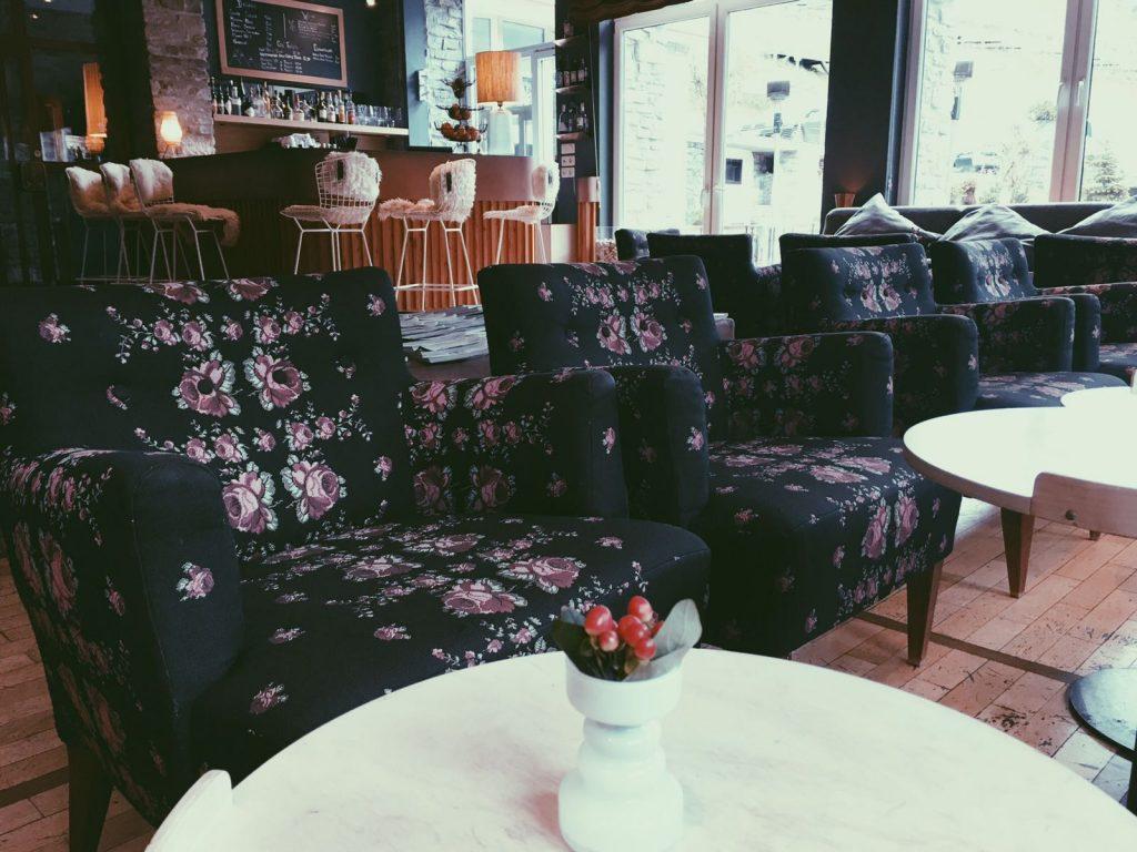 bar-hotel-miramonte