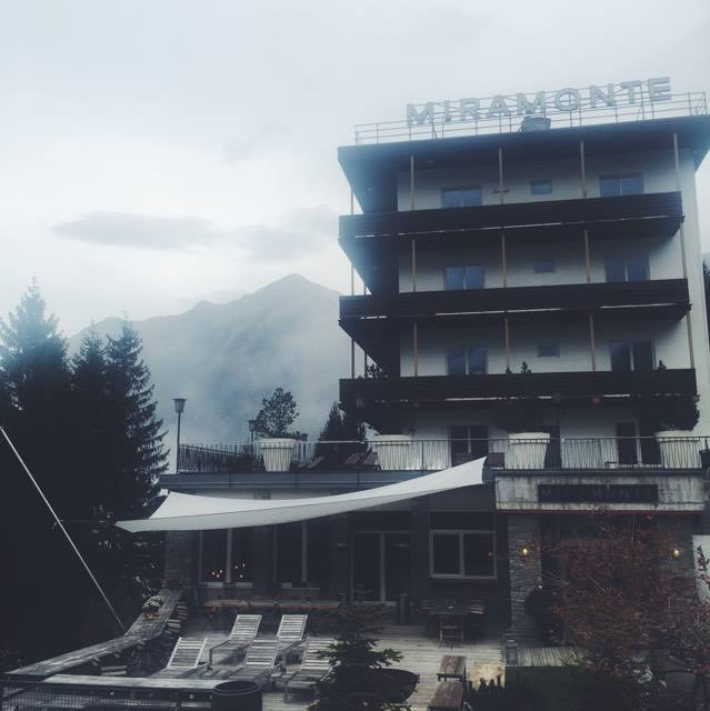 hotel-miramonte