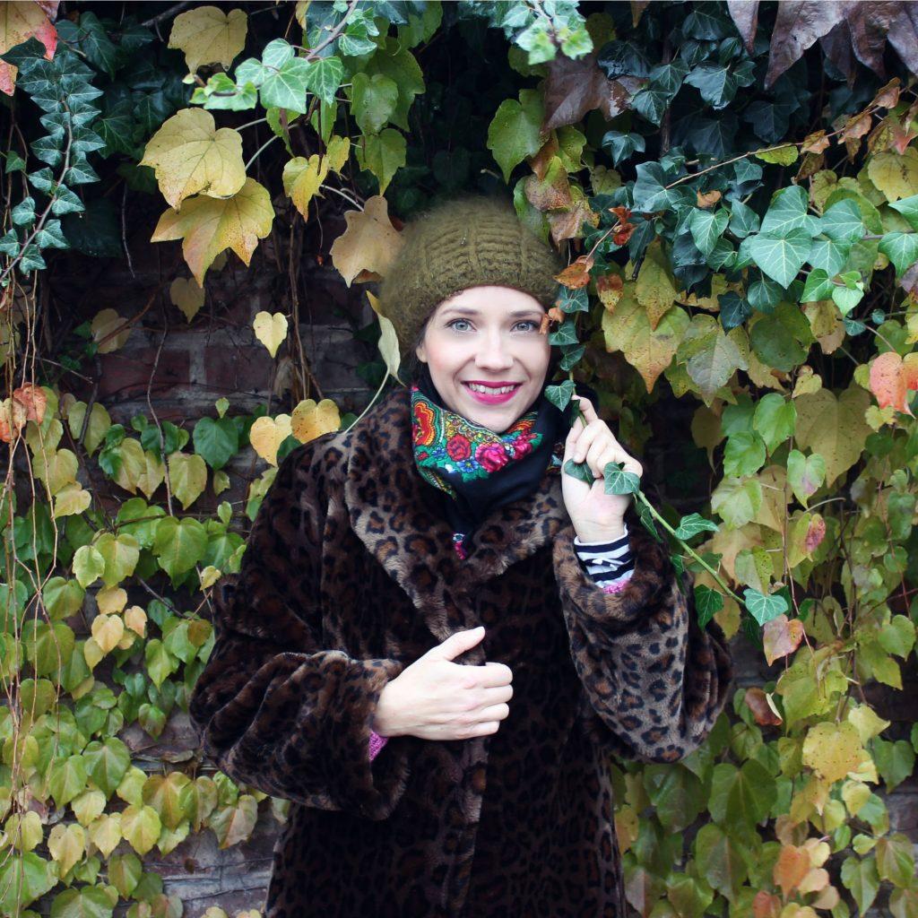 outfit-fashionblogger
