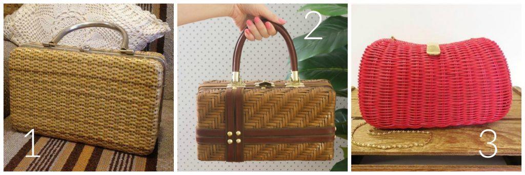 basket-bag-vintage