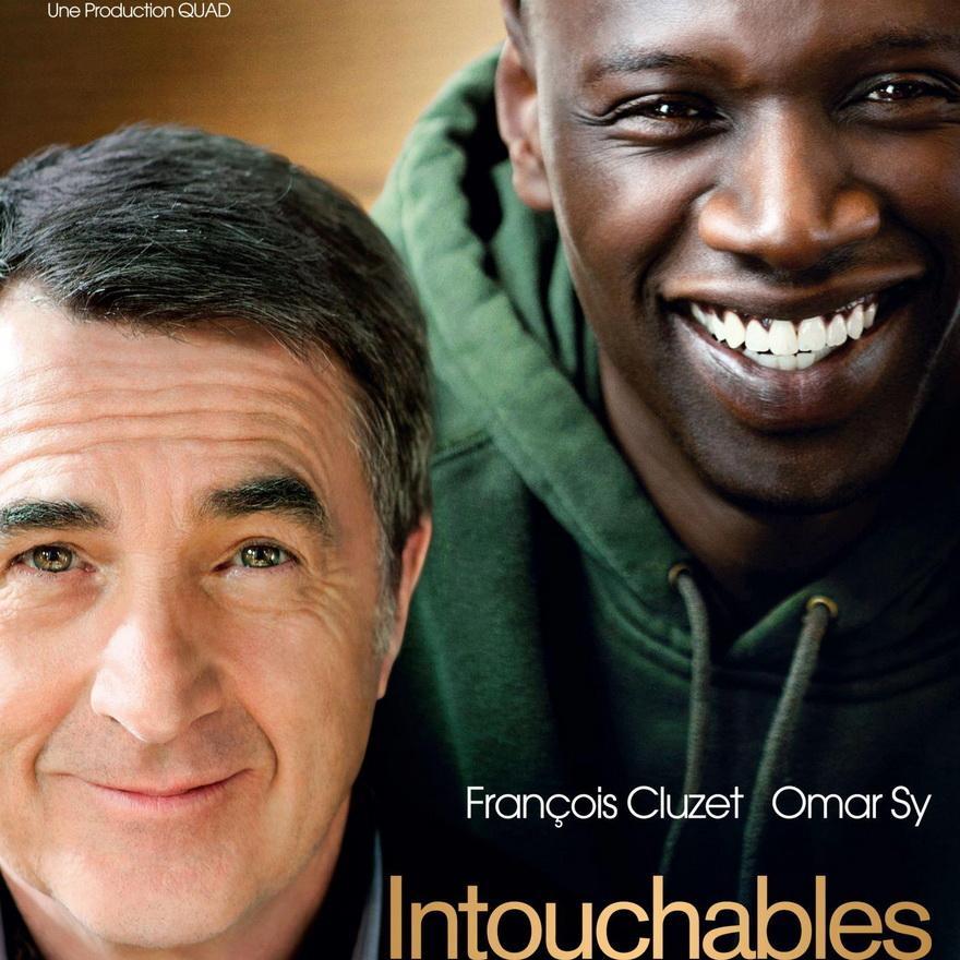 intouchables-film