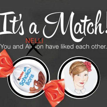 The Tinder Games – Was ich vom Online-Dating gelernt habe