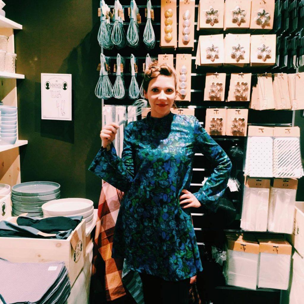 Søstrene Grene Elleundspeiche Fashion Und Lifestyle Blog Aus Wien